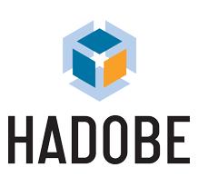 Hadobe